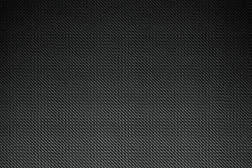 carbon-fiber-wallpaper-1920-1080-protek-automotive