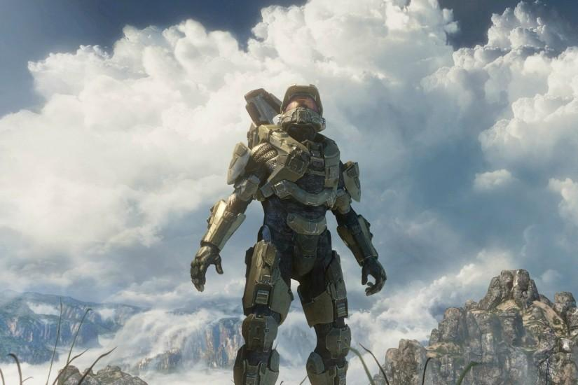 most popular halo wallpaper 1920x1200 pc