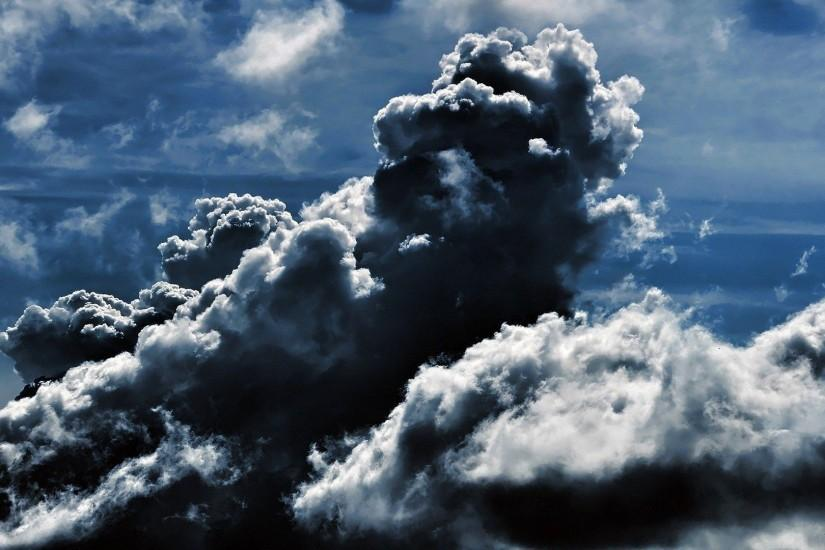 clouds wallpaper 1920x1080 download free