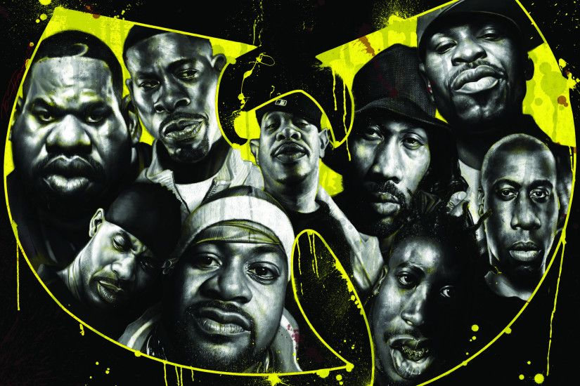 HD Hip Hop Backgrounds | Wallpapers, Backgrounds, Images, Art Photos.
