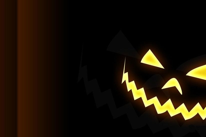 hd pics photos best beautiful halloween face neon hd quality desktop  background wallpaper