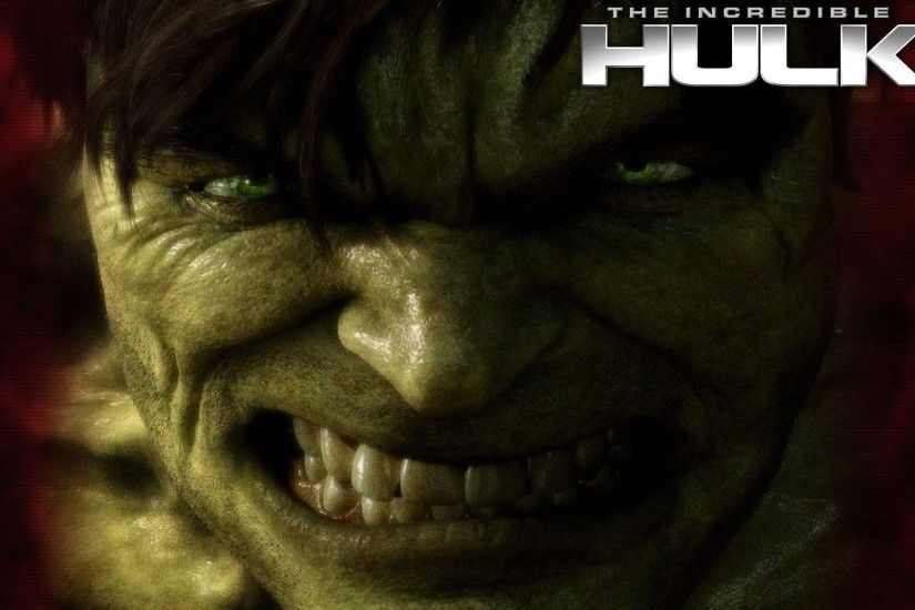 incredible-hulk-wallpapers-movie-photo-hulk-wallpaper hulk .