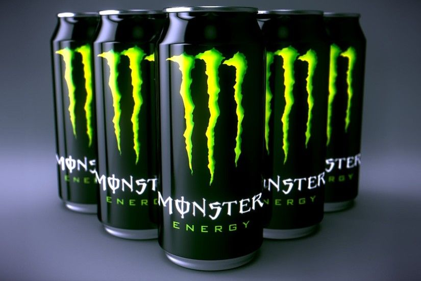 Monster Energy Wallpapers [HD]. Compartir Twittear