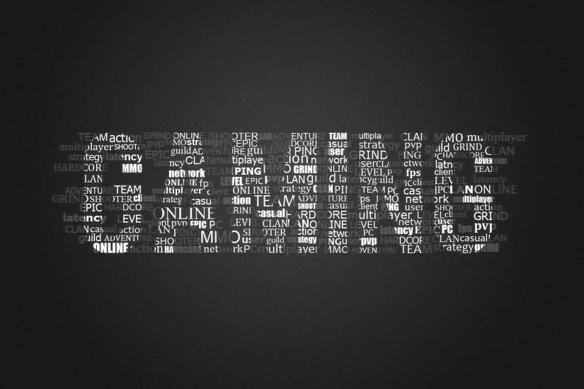 Cool Gamer Wallpapers 1920x1080 For Ipad Pro