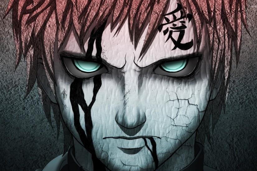 naruto wallpaper 1920x1200 windows 7