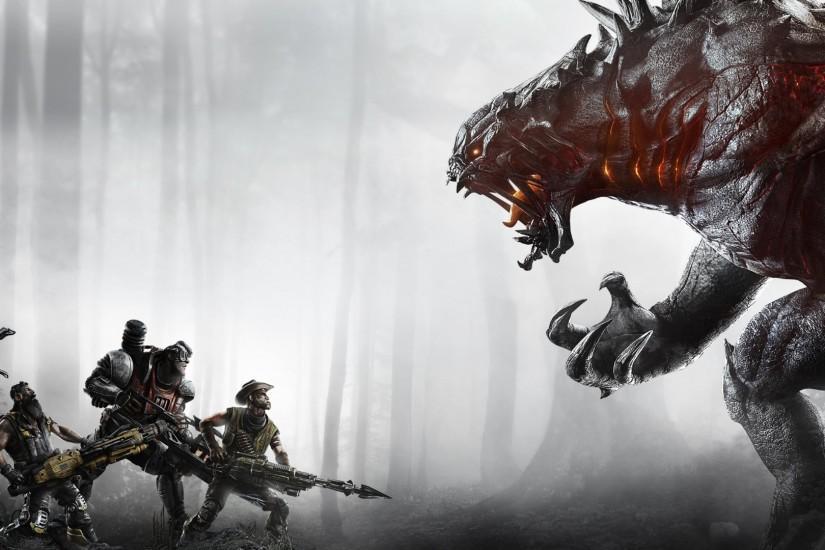 4K Gaming wallpaper ·① Download free stunning High ...