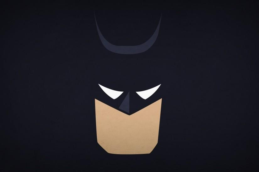 top batman logo wallpaper 1920x1080 computer