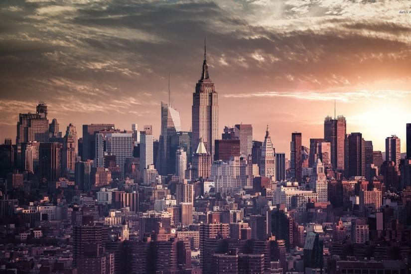 free download new york wallpaper 1920x1200 for full hd