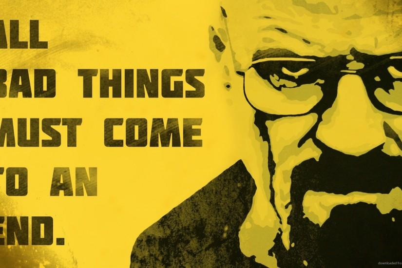best breaking bad wallpaper 1920x1080 for hd