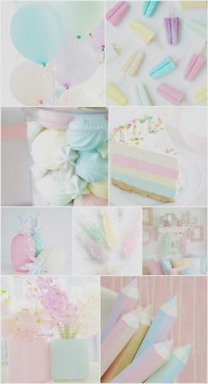 widescreen pastel backgrounds 1200x2208