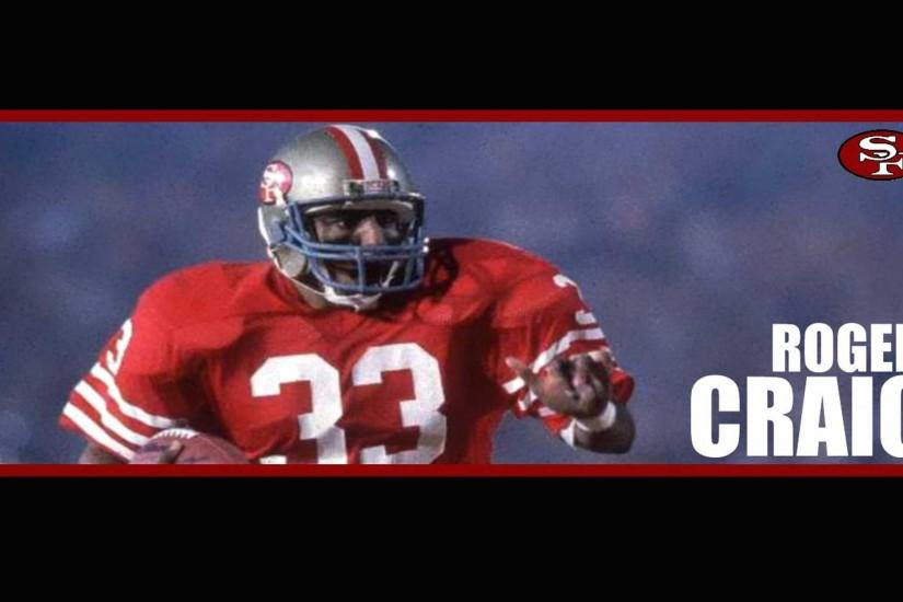 49ers wallpaper 1920x1200 screen