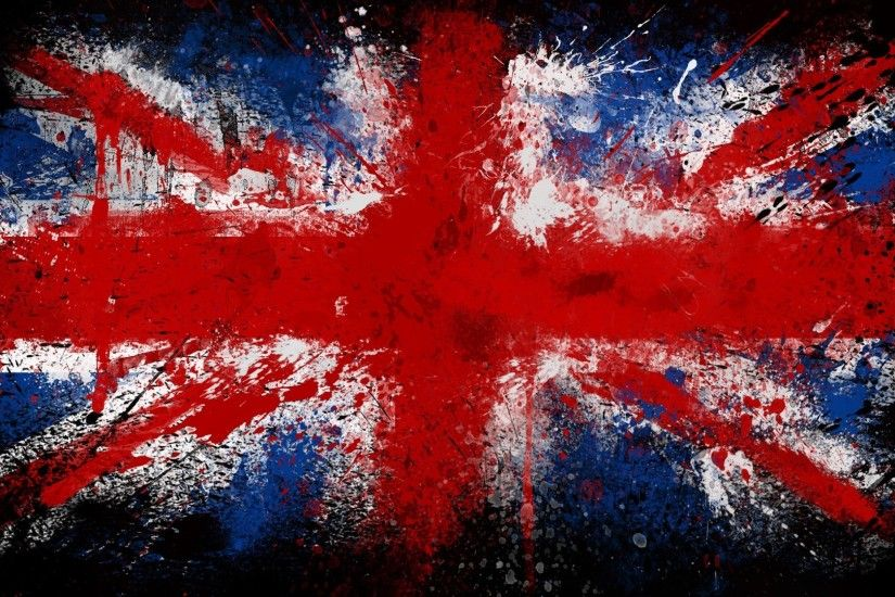 video Games, Flag, Union Jack Wallpapers HD / Desktop and Mobile Backgrounds
