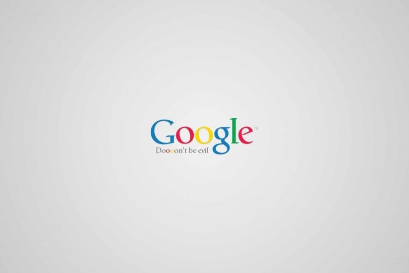 Google Google Logo High Resolution HD Wallpaper