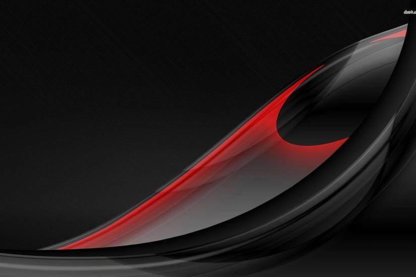 Black and Red Abstract Background HD Wallpaper - Beraplan.com