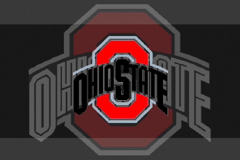 Ohio State Buckeyes images ATHLETIC LOGO #7 HD wallpaper and background  photos