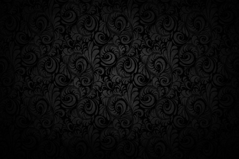 Swirl Wallpapers - Wallpaper Cave ...