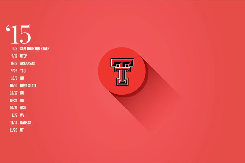 TEXAS TECH RED RAIDERS college football texastech wallpaper
