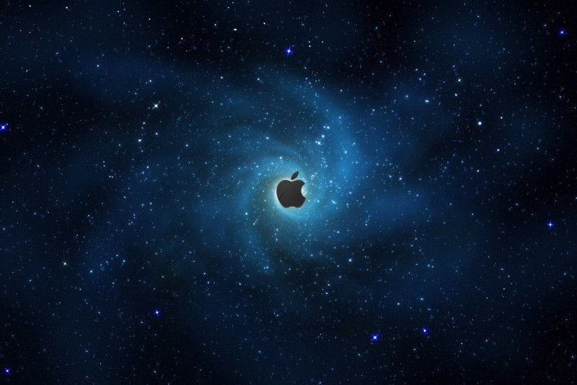 Apple HD Wallpaper Adw44