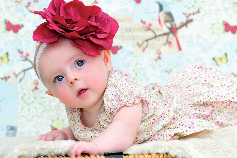 ... Funny Baby Wallpaper 59 images