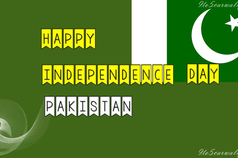 Download Wallpaper · independence day pics ...