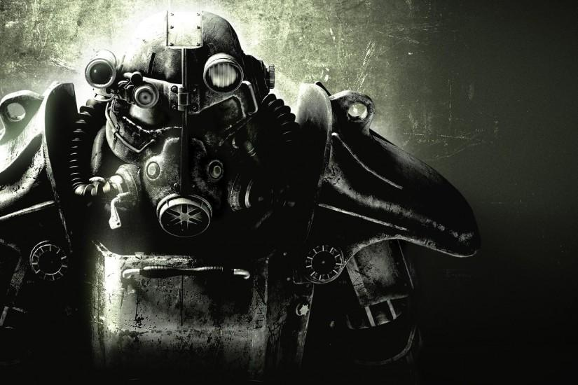 new fallout wallpapers 1920x1080 for computer