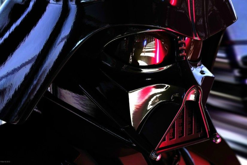 Star Wars Wallpaper | Star Wars | Pinterest | Star wars wallpaper, Star  wars and War