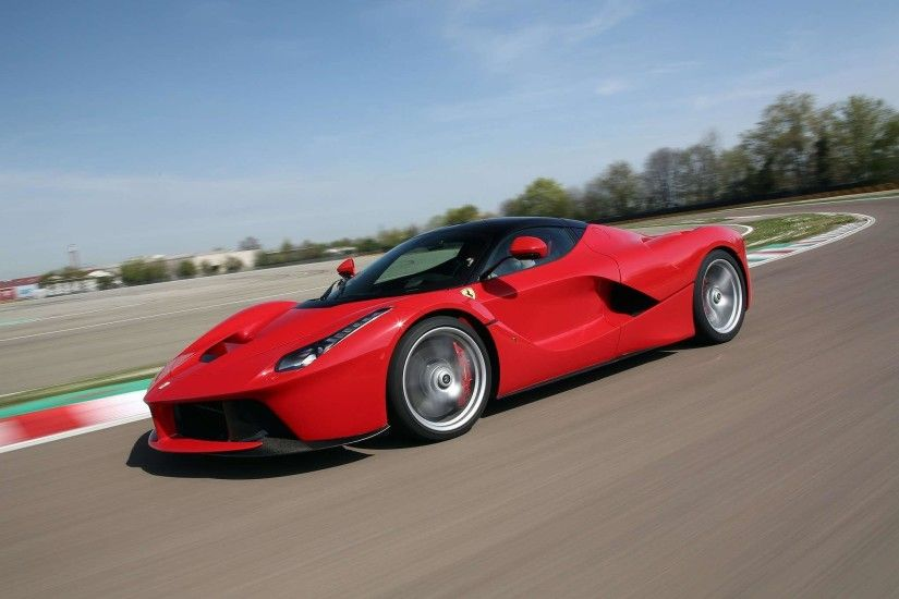 Ferrari Laferrari Wallpapers Laferrari Wallpaper Ipad Amazing .