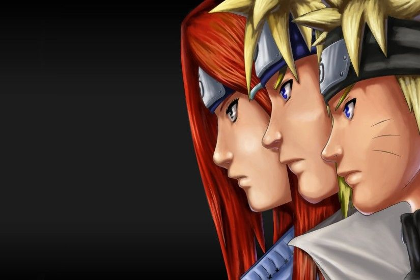 0 1280x960 Yondaime Hokage Wallpapers Group 1920x1080 Yondaime Hokage  Wallpapers Group