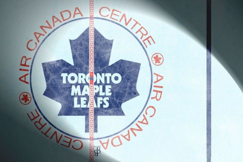 Toronto Maple Leafs Logo High Definition Wallpapers - http .