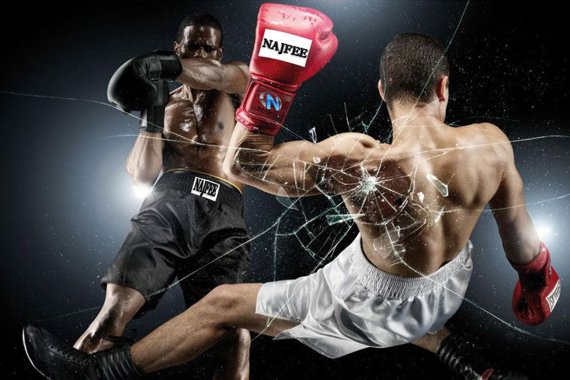 Boxing Wallpaper 06734 - Baltana Boxing Wallpapers, Boxing Wallpapers (37 )  | Download Free on .