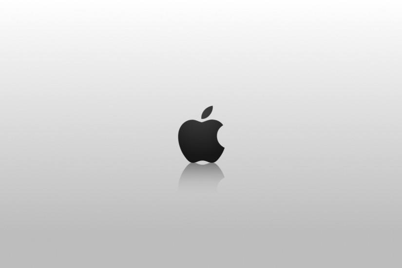 ... Apple Wallpapers HD 1080p - Wallpaper Cave ...