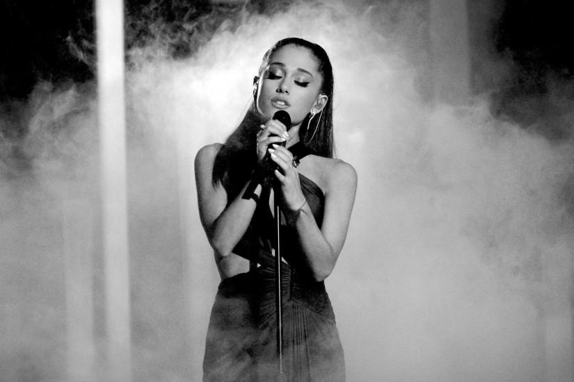 best ariana grande wallpaper 2500x1747 for tablet