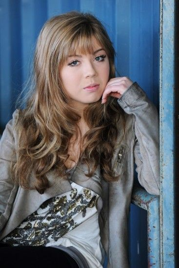 Jennette McCurdy - Images Actress