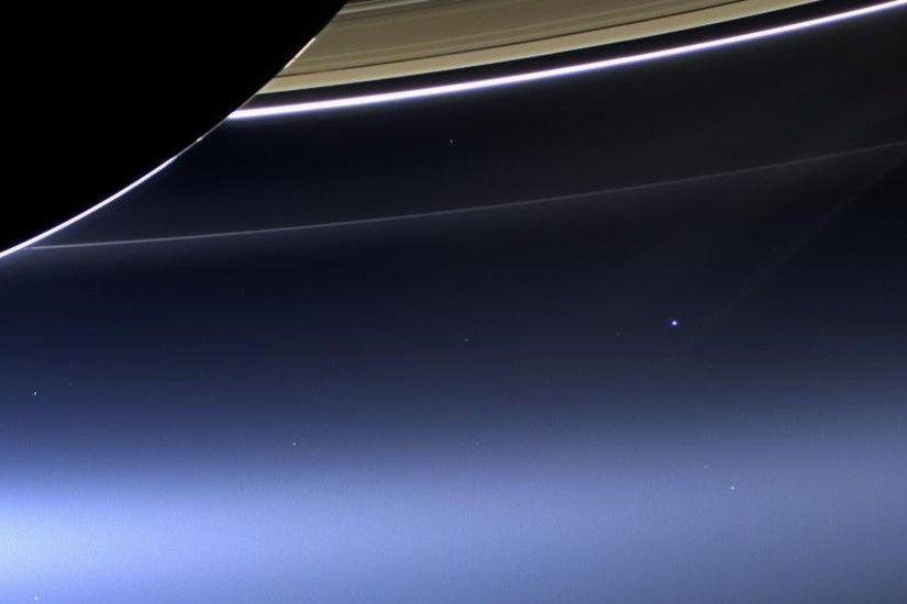 ... NASA Discovers New Neptune Moon | iGyaan Network