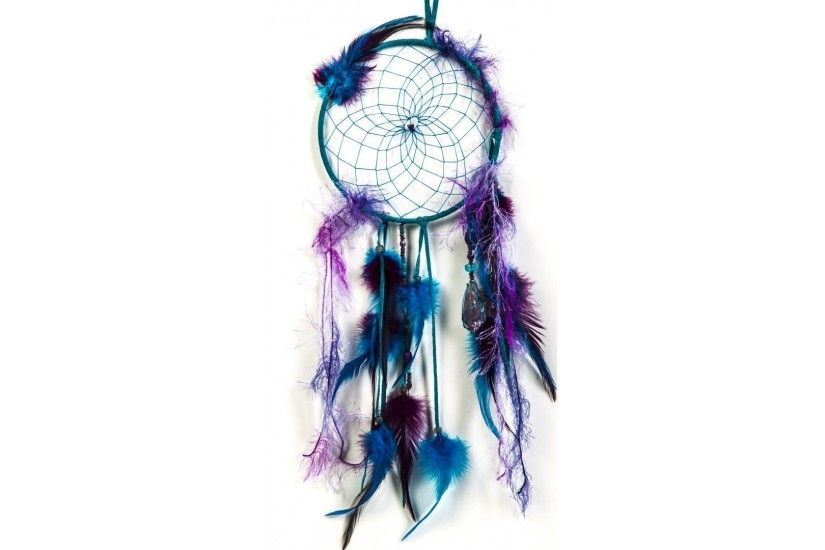 42 best °DREAMCATCHER° images on Pinterest | Dreamcatchers .