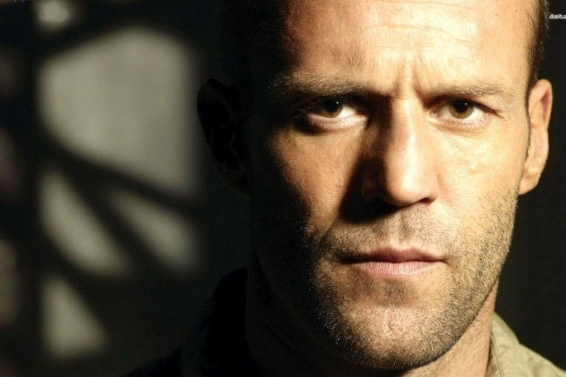 Wallpapers Of Jason Statham - WallpaperSafari ...
