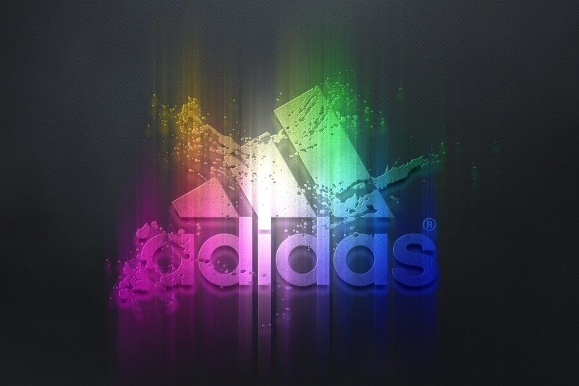 HD Wallpaper | Background ID:594185. 1920x1200 Products Adidas