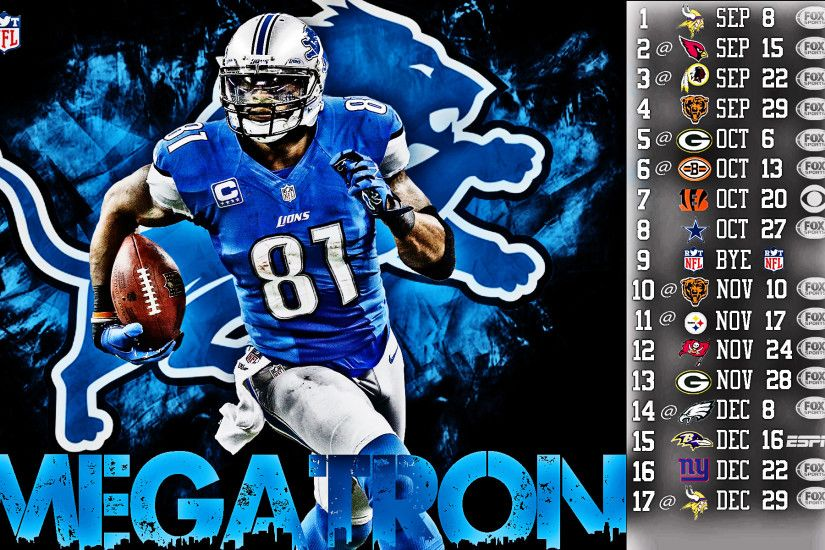 Nfl Football Wallpaper - WallpaperSafari Detroit Lions Wallpaper - Dr. Odd  | Epic Car Wallpapers .