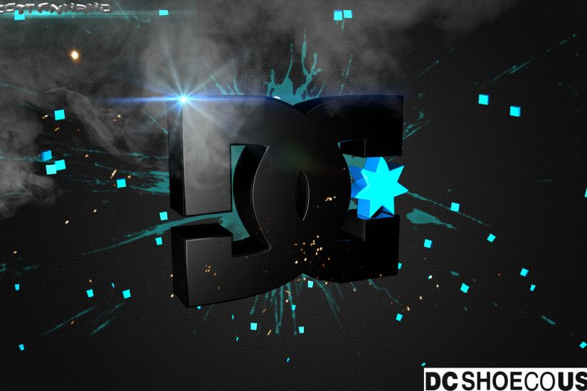 Products - DC Shoes Products Wallpaper