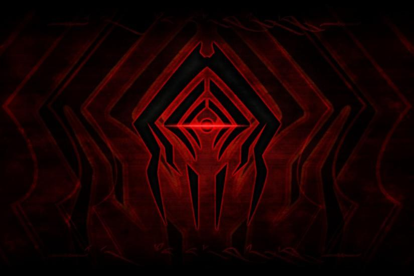 warframe wallpaper 1920x1080 windows 7