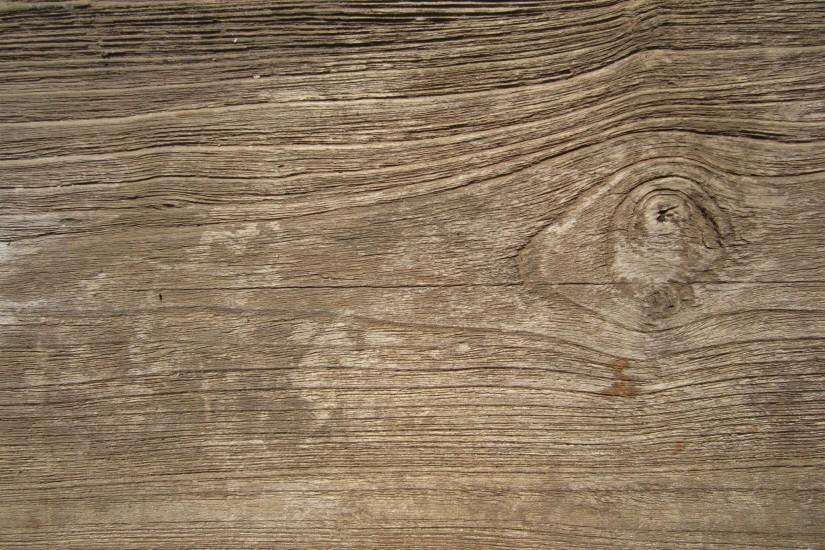 Rough Wood Texture Seamless Decorating 419293 Other Ideas Design