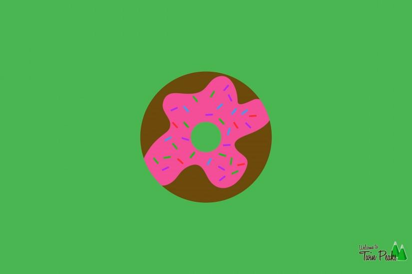 backgroundsdonutsfreewallpapers
