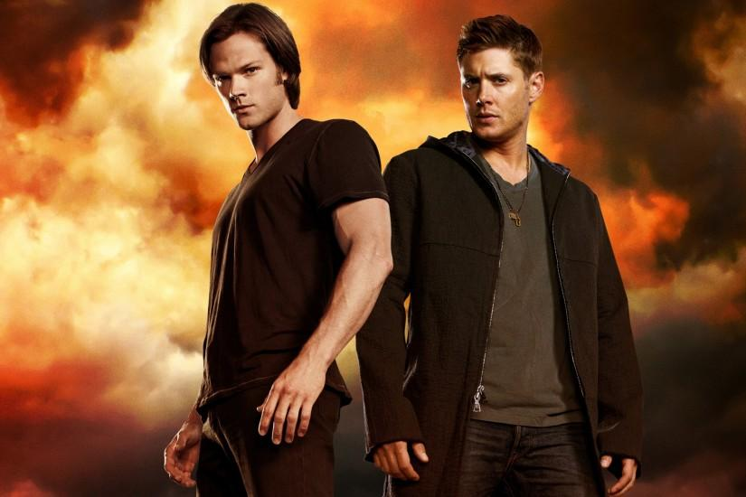 supernatural wallpaper 1920x1200 pc