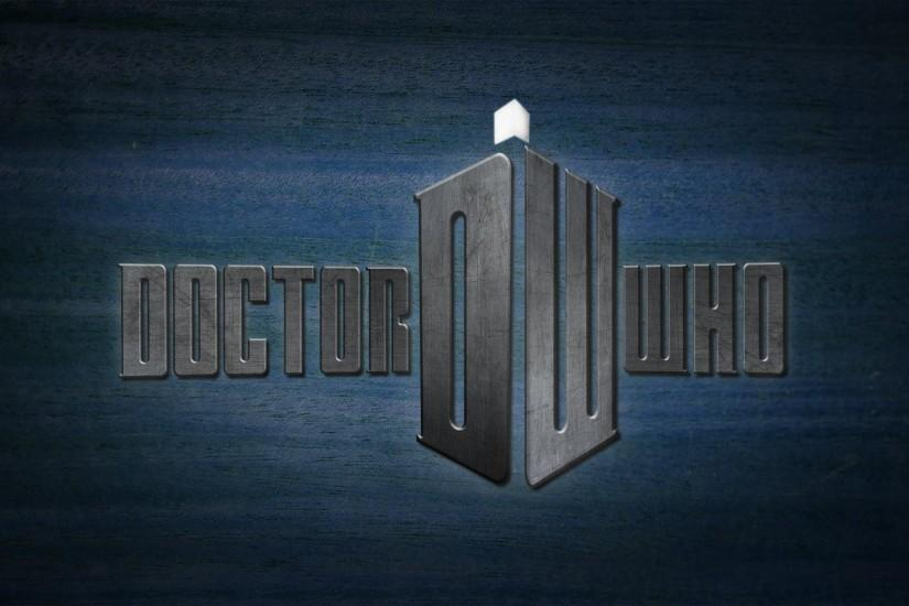 large dr who wallpaper 1920x1080 windows