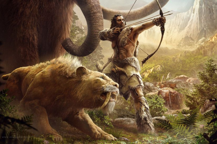 Primal Game Wallpaper | primal game wallpaper 1080p, primal game wallpaper  desktop, primal game wallpaper hd, primal game wallpaper iphone | Pinterest  ...