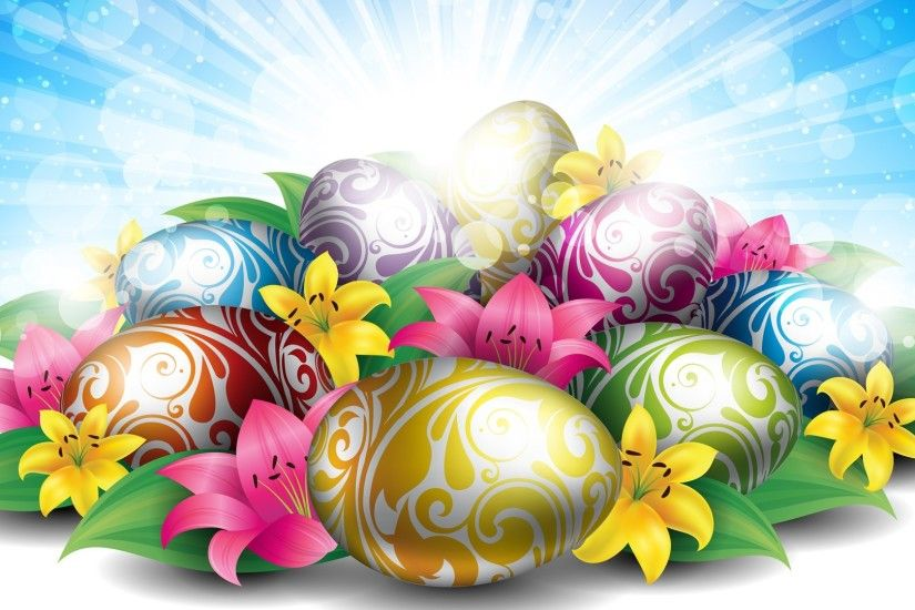 wallpaper.wiki-Free-Easter-Wallpaper-HD-for-Desktop-