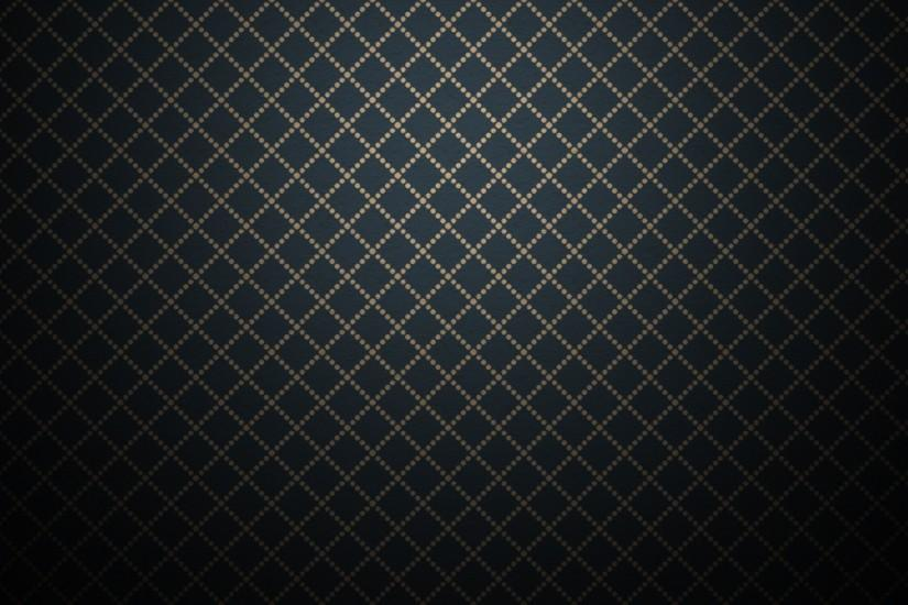 Black Chain. Pattern Backgrounds