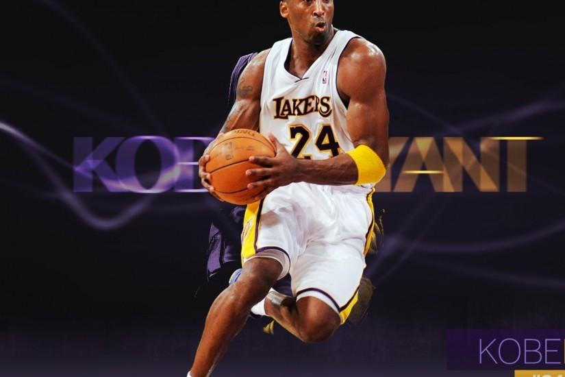 gorgerous kobe bryant wallpaper 2048x2048 for desktop