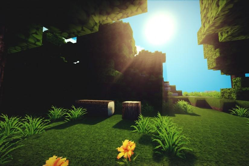 minecraft wallpaper hd 183�� download free awesome hd