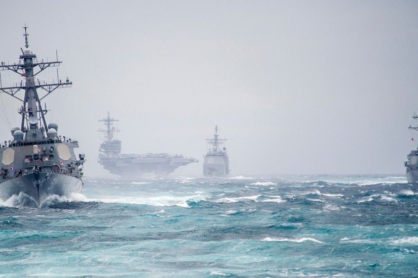 <b>Navy ships</b> boat <b>ship military<